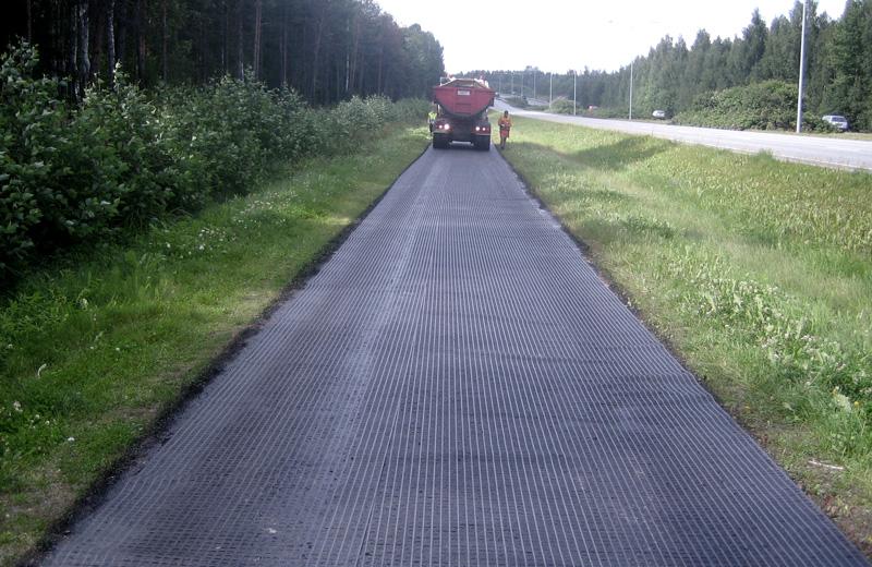 asfalt-grid-resim