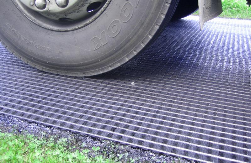 asfalt-gridi-resim