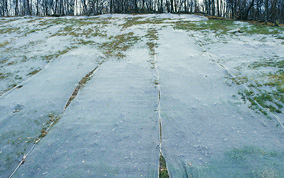yamac-erozyonu-resim